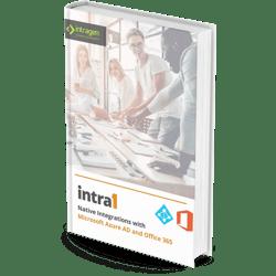 2021_08_intra1-microsoft_book-mock-up